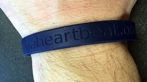 In-A-Heartbeat-Wristband